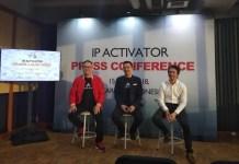 Satu Lagi Co-Working Space Hadir di Jakarta: IPActivator
