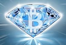 Bitcoin Diamond Mulai Diperjualbelikan di Indodax