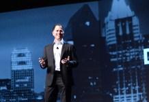 Inilah Deretan Pemenang Dell Technologies World 2018