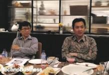 Penjualan Mobil Tumbuh, Bagaimana dengan Bisnis Bengkel?
