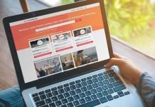 Alasan Portal Kode Diskon CupoNation Sasar Indonesia