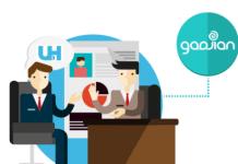 Gadjian dan KoinWorks Sasar Karyawan