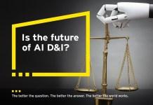 EY Siapkan US$1 Miliar Dorong Inovasi Teknologi