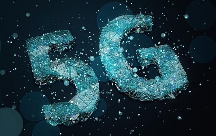 Pasar Layanan 5G Bernilai US$123,27 Miliar pada 2025