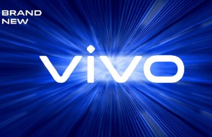 Begini Filosofi Logo Baru Vivo