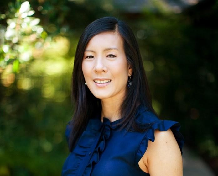 """Aileen Lee, Sosok Pengenal Istilah """"Unicorn"""" dalam"""
