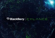 Demi Kembangkan BlackBerry Spark, BlackBerry Akuisisi Cylance