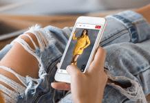 Hari Ini, Pinterest IPO dan Patok Harga US$19 per Saham