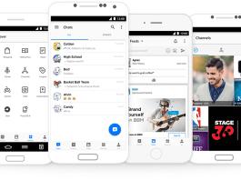 Kalah Bersaing, BlackBerry Messenger Ditutup Mulai 31 Mei