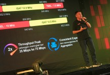 Trafik Layanan Data Telkomsel Naik 66% Saat Lebaran