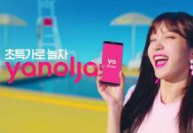 Yanolja Raih Pendanaan US$180 Juta dari Booking Holdings