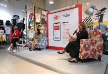 Digitalisasi Kartu Pelanggan, Metroxgroup Gandeng TADA – TechnoBusiness ID