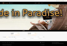 It's Time to Trade (Crypto) in Paradise! – TechnoBusiness ID