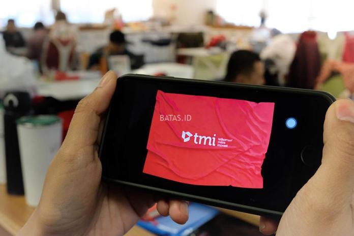 Inilah Alasan Telkomsel Berinvestasi di Kredivo – TechnoBusiness ID
