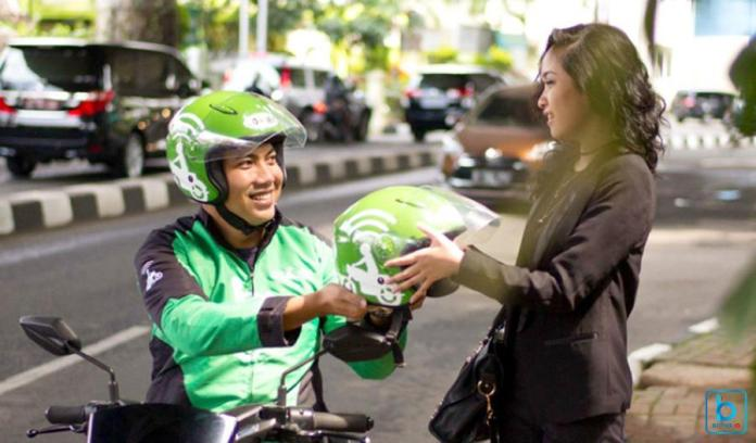 Gojek Raih Pendanaan Seri F dari Mitsubishi Group – TechnoBusiness ID