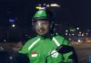 Mengungkap Filosofi di Balik Logo Baru Gojek – TechnoBusiness ID