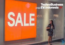 10 Perusahaan Ritel Non-Toko Terbesar di Asia Pasifik 2019 – TechnoBusiness TV