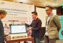 Cognitive Collaboration, Cara Baru Berkomunikasi – TechnoBusiness ID