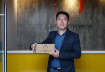 Jet Commerce Ekspansi ke China dan Filipina – TechnoBusiness ID