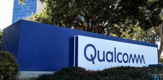 Qualcomm Sepakat Perpanjang Lisensi untuk LG – TechnoBusiness ID