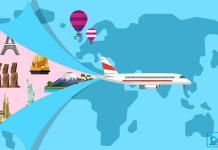3 Tips Pendukung Pemasaran Maskapai Penerbangan yang Efektif – TechnoBusiness Tips