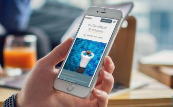 """3 Kiat Mengoptimalkan """"Mobile Web"""" Perusahaan – TechnoBusiness Tips"""