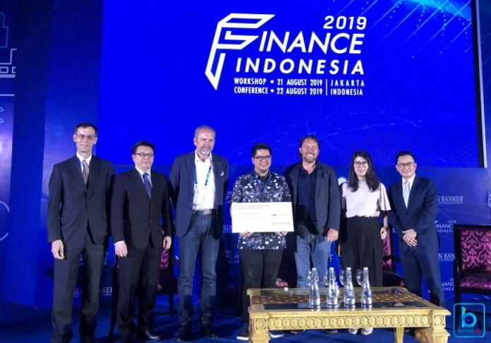 KoinWorks Menangi Kompetisi The Asian Banker – TechnoBusiness ID
