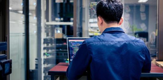 Palo Alto Networks Akuisisi ZingBox US$75 Juta – TechnoBusiness ID