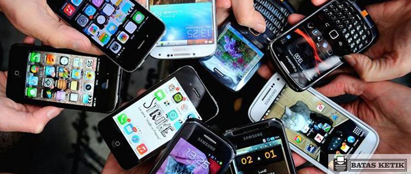Cara Kerja Telepon Seluler dan Kabel | Sudah Tahu?