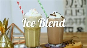 009474100_1454207365-222medium_resep-chocolate-ice-blend-cc9d79 (400 x 222)