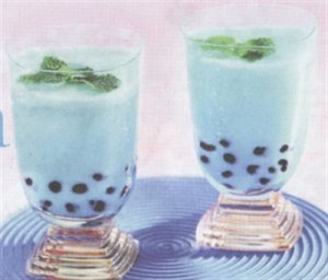 blueberry-bubble-tea1 (400 x 341)