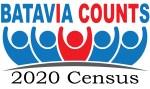 Batavia Counts 2020 Census