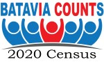 Batavia Counts 2020 Census