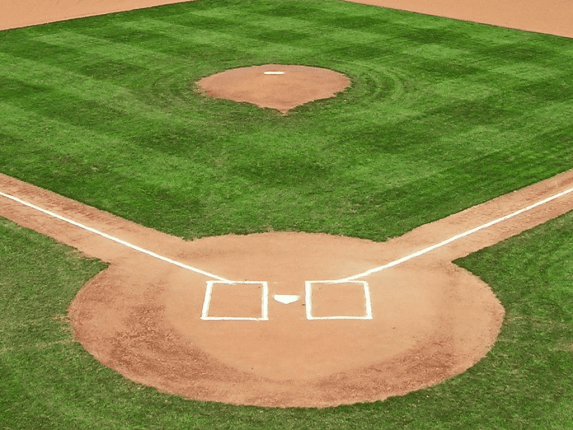 Batavia Junior League (15U) – Teams WANTED – Sign up today!