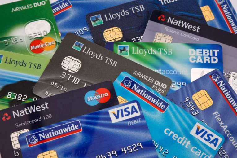 [Longread] Leven op krediet – Deel 2