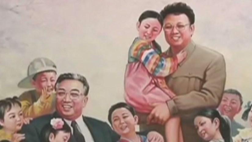 Het begin van een totalitaire dictatuur