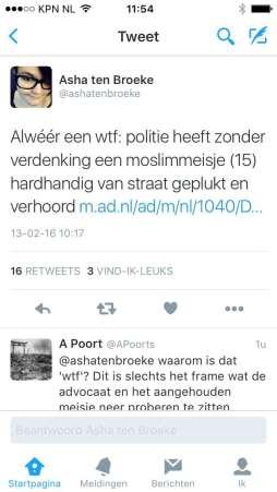 Ascha Ten Broeke