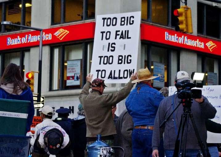 In verdediging van de Vrije Markt en het kapitalisme