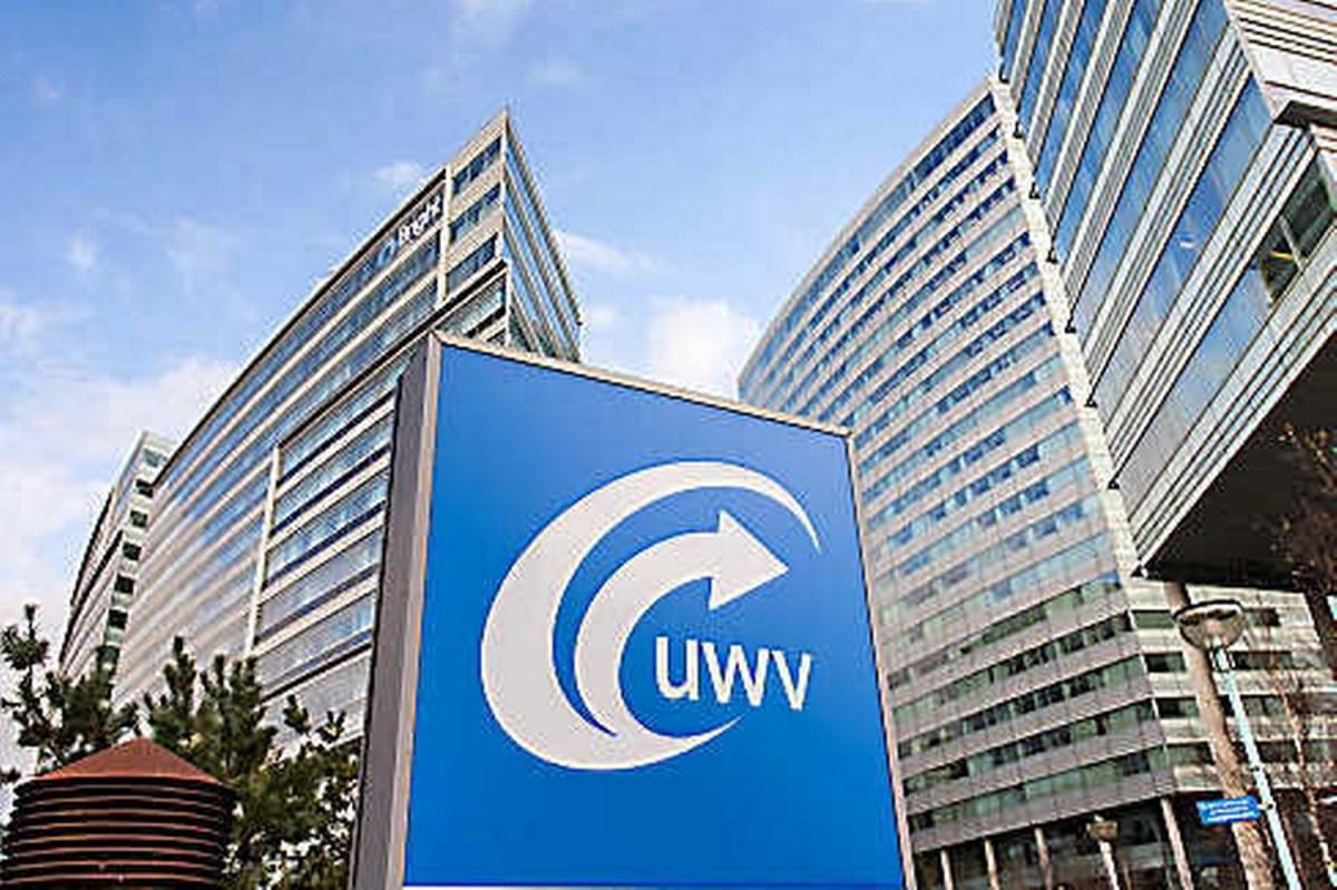 Matchfixing door het UWV