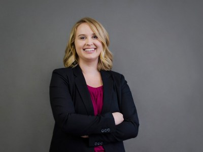 Bonnie Ansley - Raleigh Divorce Lawyer