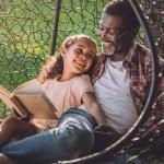 Grandparent Adoption in NC