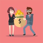 divorce retirement account