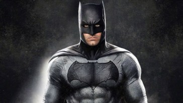 batman-178984