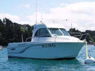 Beneteau California 660 Cotation Et Annonces Argus Marine