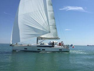 Beneteau California 470 Cotation Et Annonces Argus Marine