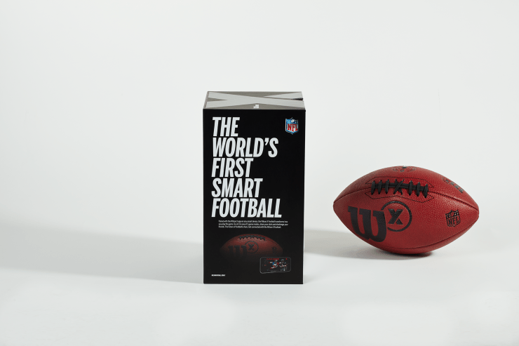 wx_football_packaging_beauty_shots_009