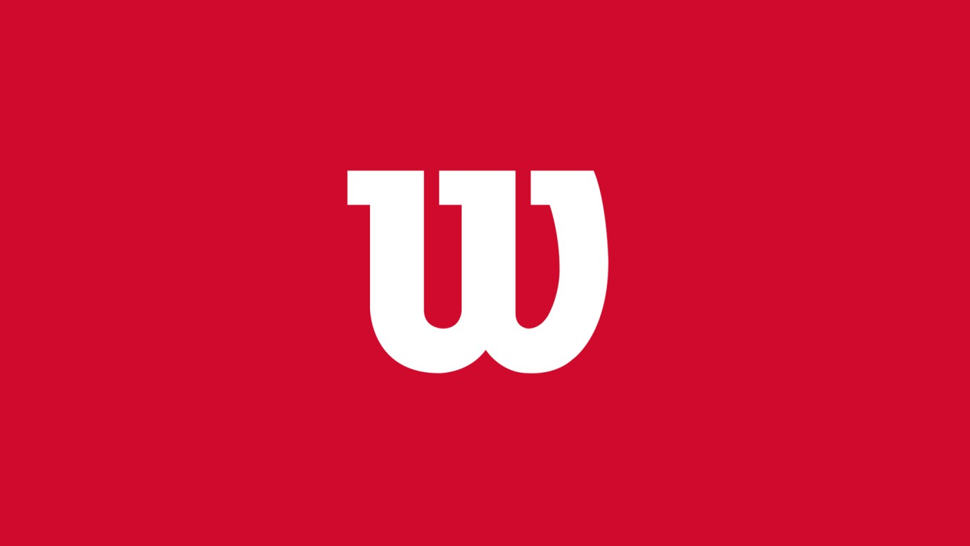 W_red