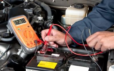 Sigas essas 3 dicas para a bateria do seu carro durar mais