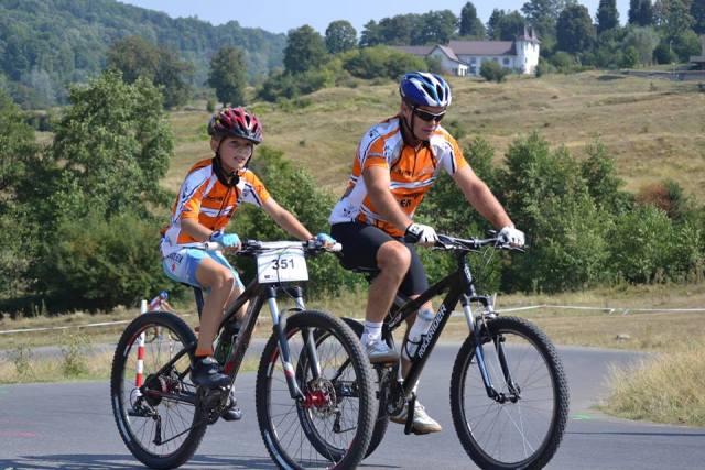 antrenamente_initiere_ciclism_scoala_batesaua