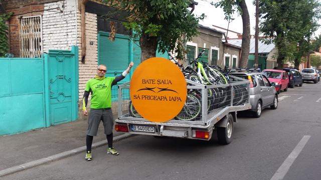 Asociatia_BateSaua_sponsor_2015_Campina_Maraton_Open_MTB _Race4Autism_1